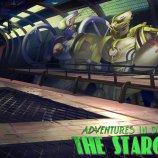 Скриншот The Stargazers