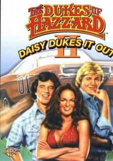 The Dukes of Hazzard II: Daisy Dukes it Out