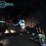 Скриншот The Spire – Изображение 2