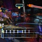 Скриншот Ultimate Band – Изображение 52