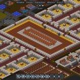 Скриншот Gnomoria