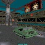 Скриншот Defiance (1997) – Изображение 3