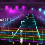 Скриншот Rocksmith 2014 Edition: Remastered – Изображение 7