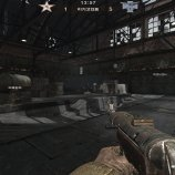Скриншот Karma: Operation Barbarossa – Изображение 1