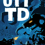 Скриншот OTTTD – Изображение 8