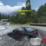 Скриншот Real Drift – Изображение 14