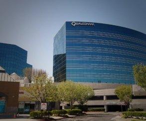 Qualcomm подала Apple встречный иск за«международную травлю»