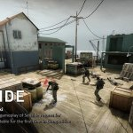 Скриншот Counter-Strike: Global Offensive – Изображение 3