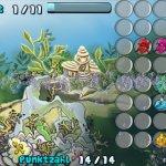 Скриншот Crazy Fishes – Изображение 3