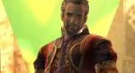 Реинкарнации в Final Fantasy - Изображение 18