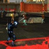 Скриншот Crackdown 2 – Изображение 11