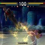 Скриншот Dragonball: Evolution – Изображение 70