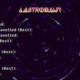 Скриншот Lastronaut