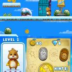 Скриншот ZhuZhu Pets: Quest for Zhu – Изображение 3