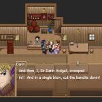 Скриншот Ethereal Dreams – Изображение 1