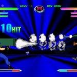 Скриншот Marvel vs. Capcom 2: New Age of Heroes – Изображение 20