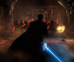 Новинки Disney: пять постеров The Last Jedi иролик осоздании фильма