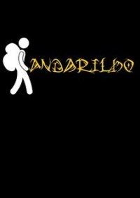 Andarilho – фото обложки игры