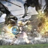 Скриншот Warriors Orochi 3 Ultimate