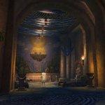 Скриншот Kingdoms of Amalur: Reckoning - Teeth of Naros – Изображение 4
