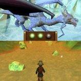 Скриншот Dragonology