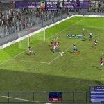 Скриншот World of Soccer – Изображение 16