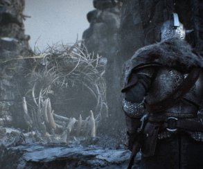 Dark Souls 2 завершен на 25% и может не выйти в 2013 году