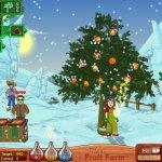 Скриншот Flora's Fruit Farm – Изображение 1