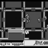 Скриншот The Joylancer: Legendary Motor Knight