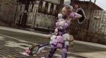 Героиню Final Fantasy 13 нарядили в костюм из муглов . - Изображение 4