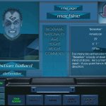 Скриншот Hyperblade – Изображение 14