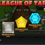 Скриншот TAP