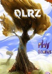 Обложка QLRZ