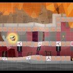 Скриншот Sugar Cube: Bittersweet Factory – Изображение 4