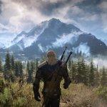 Скриншот The Witcher 3: Wild Hunt – Изображение 37