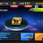 Скриншот Go!Go!Go!:Racer – Изображение 15