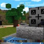 Скриншот Miner4Ever – Изображение 2