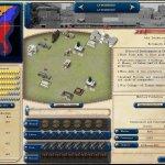 Скриншот Forge of Freedom: The American Civil War – Изображение 8