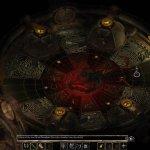 Скриншот Baldur's Gate II: Enhanced Edition – Изображение 26