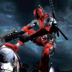 Скриншот Deadpool – Изображение 41