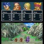 Скриншот Dragon Quest 6: Realms of Revelation (2011) – Изображение 15