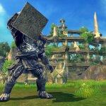 Скриншот RaiderZ – Изображение 144