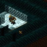 Скриншот Shadowlands – Изображение 3