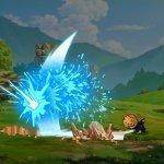 Скриншот Pockie Ninja – Изображение 103