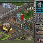 Скриншот Constructor HD – Изображение 1