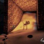 Скриншот Caminante – Изображение 2