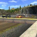 Скриншот Stock Car Crash – Изображение 1