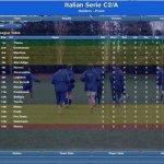 Скриншот Championship Manager 4 – Изображение 13