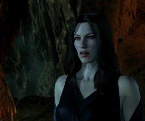 """Что?! Monolith: «Паучиха Шелоб— невоспетый полубог """"Властелина Колец""""»"""