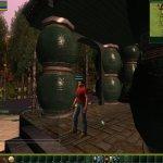 Скриншот Тайный Город онлайн – Изображение 84